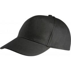 Șapcă promoțională Kup 5 panele