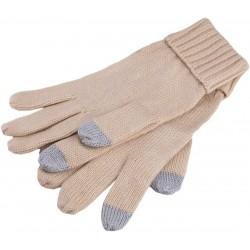 Mănuși cu touchscreen Kup