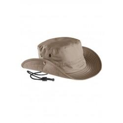 Pălărie outdoor Kup