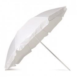 Umbrelă de plajă Sombra