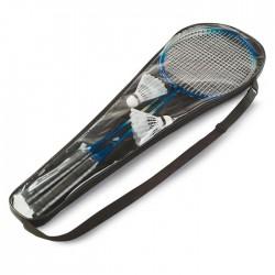 Set badminton pt. 2 persoane Madels