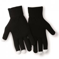 Mănuși pentru smartphone Tacto