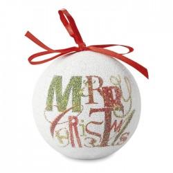 Glob Crăciun Blanca
