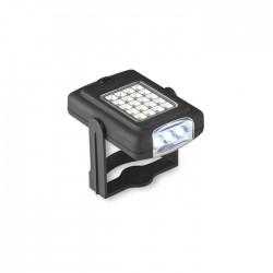 Mini lanternă de urgență Dek