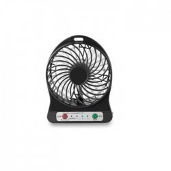 Ventilator portabil Vale