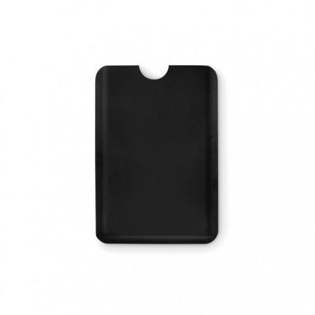 Suport cărți de credit Guardian cu protecție RFID