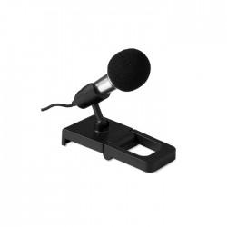 Mini microfon Shiba