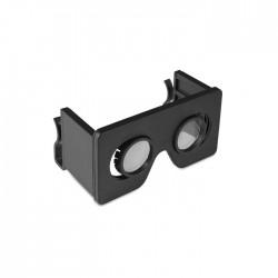 Ochelari 3D pliabili Foldy