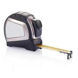 Ruletă Magnum cu banda de măsurare gradată 5m/19mm