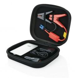 Dispozitiv portabil de pornire a masinii 5400 mAh