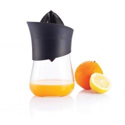 Storcător de fructe