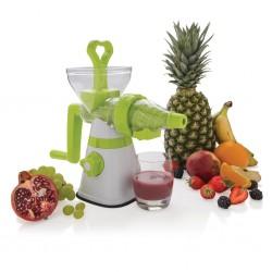 Storcător fructe manual Slow
