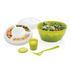 Set salată Go