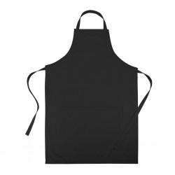 Șorț de bucătărie ajustabil