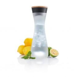 Carafă pentru apă Lumm