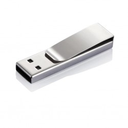 Stick memorie 16 GB USB Tag 3.0