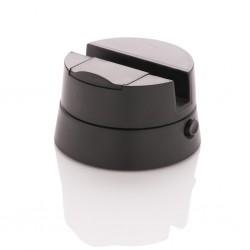 Suport rotativ pentru telefon 360°