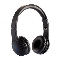 Căști audio pliabile cu bluetooth