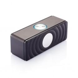 Boxă portabilă stereo cu wireless