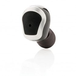 Cască handsfree wireless True