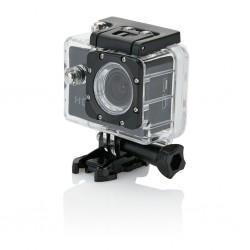 Cameră video de acțiune  HD 720p