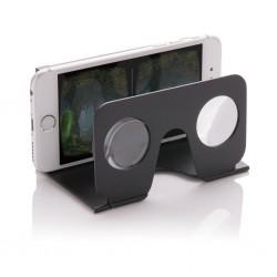 Ochelari virtuali Mini VR