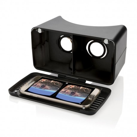 Ochelari virtuali Extendable