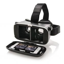 Ochelari realitate virtuală 3D