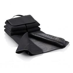 Pătură pentru picnic din fleece
