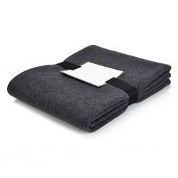 Pătură promoțională Luxury