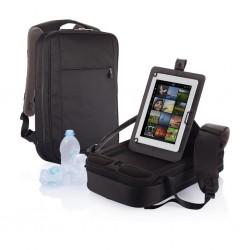Rucsac pentru laptop cu suport tabletă B-axis
