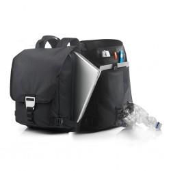 Rucsac laptop Rio
