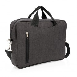 "Geanta laptop 15.6"" Basic"