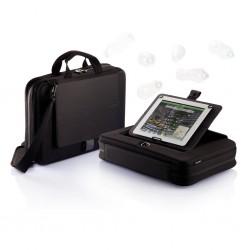 Geantă laptop D-Axis