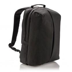 "Rucsac laptop 15.6"" Smart office & sport"