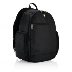Rucsac laptop Swiss Peak
