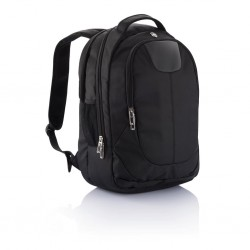 Rucsac laptop outdoor Swiss Peak