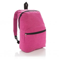 Rucsac Basic Two Tone