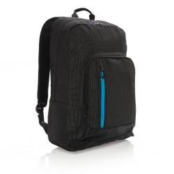 "Rucsac laptop 15.6"" Elite cu port USB"