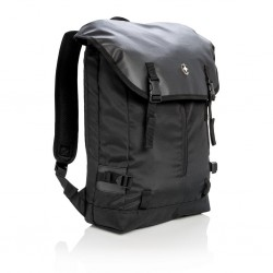 "Rucsac laptop 17"" Swiss Peak Outdoor"