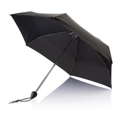 Umbrelă de buzunar pliabilă Droplet 88 cm