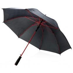 Umbrelă pliabilă din fibră 117 cm