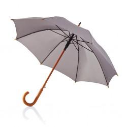 Umbrelă automată Deluxe Classic 105cm