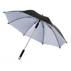 Umbrelă Hurricane 105 cm