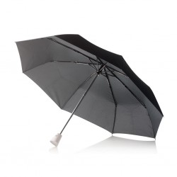 Umbrelă pliabila automata Brolly