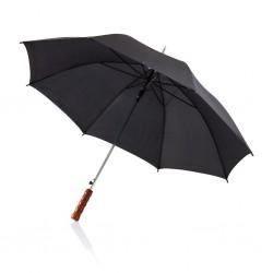 Umbrelă automată Deluxe 105 cm