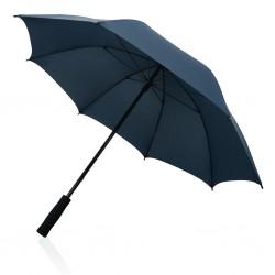 Umbrelă cu spite din fibră de sticlă Storm