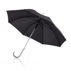 Umbrelă automată Deluxe 105cm