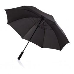 Umbrelă Deluxe Storm 125cm
