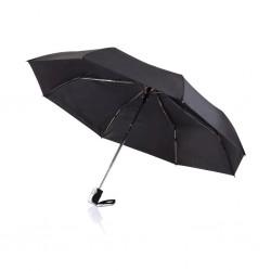 Umbrelă pliabilă automată Deluxe